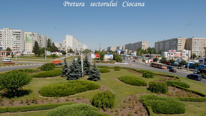Topul celor mai periculoase localități din Republica Moldova