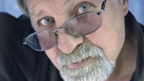 A murit poetul şi publicistul Eugen Cioclea