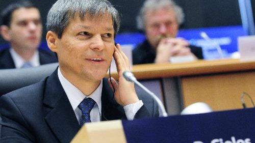 Moldova are toate șansele ca în 2014 să semneze Acordul de Asociere cu UE