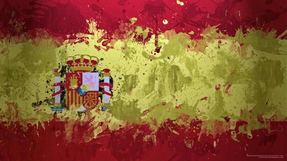 Cultura Spaniei e celebrată la Chișinău