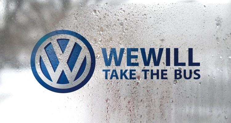 Investiții gigantice pentru Volkswagen pe piața automobilelor electrice. 60 miliarde de euro în următorii cinci ani