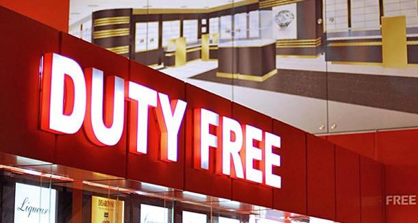 La intrarea în Transnistria ar putea fi deschise magazine duty-free