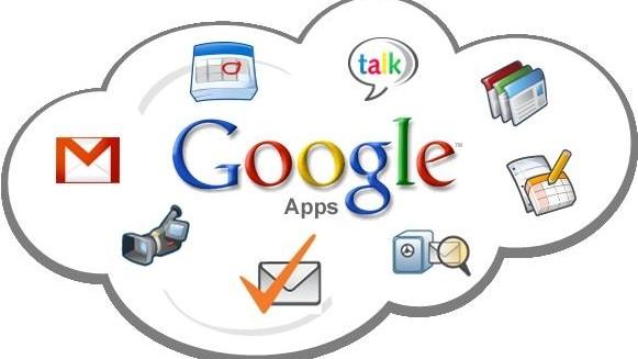 Top 14 instrumente Google de care n-ai știut