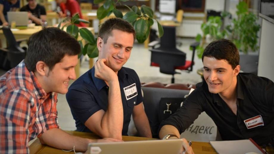 Cariera în IT a lui Vladimir Iachimovici – persoana care vă crează aplicațiile de pe smartphone