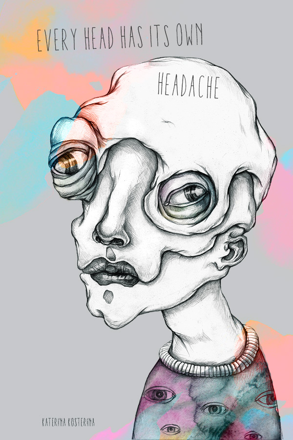 kosterina_katerina_headache_4