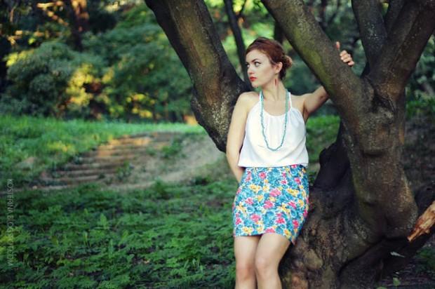 kosterina_kristina_nature_skirt1_1