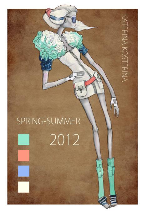 kosterina_spring-summer_all
