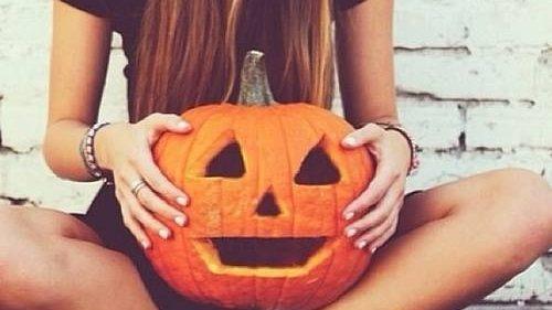 (foto) Sfaturi de Halloween: Costumele cu cea mai mare căutare în 2013