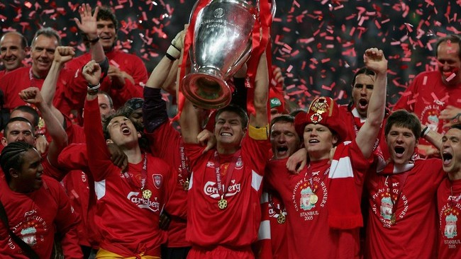 Se organizează primul campionat de erudiție fotbalistică