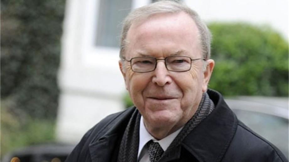 Fostul premier belgian a murit la 77 de ani