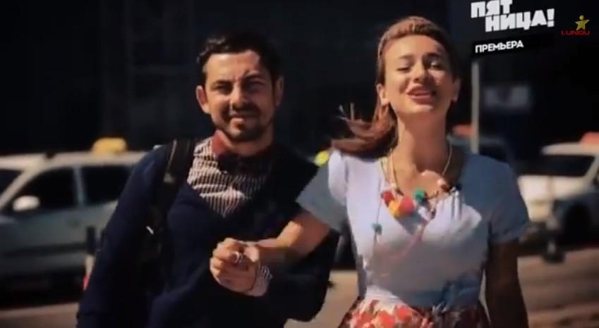 (video) Emisiune de călătorii din Ucraina în vizită la Chișinău