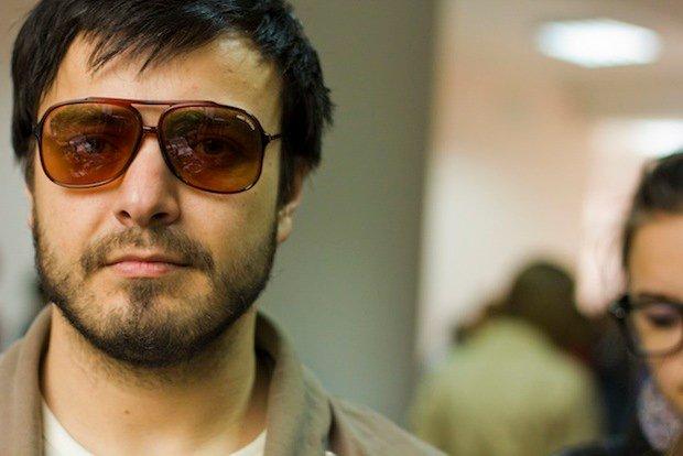 Mihai Țurcan PC: Facebook
