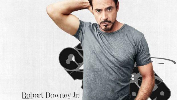 Topul celor mai valoroși actori de la Hollywood