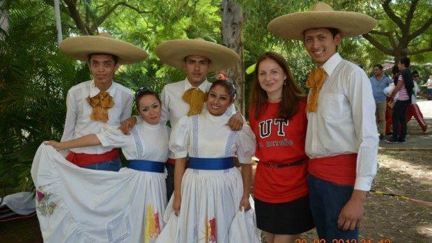 Top 10 tineri moldoveni din America de Nord și America de Sud