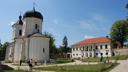 O peliculă despre Moldova realizată de francezi și germani