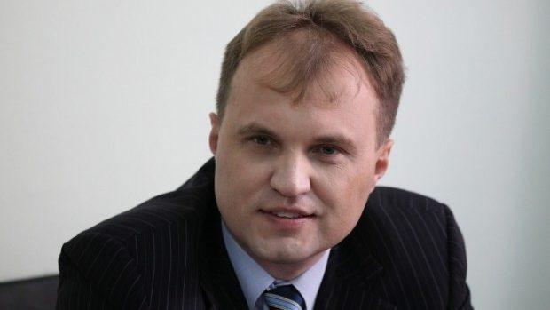 Șevciuk vrea ca Tiraspolul și Chișinăul să se despartă în mod civilizat