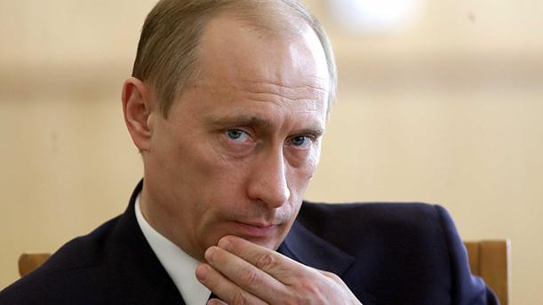 Rusia pune capăt restricțiilor vamale pentru Lituania