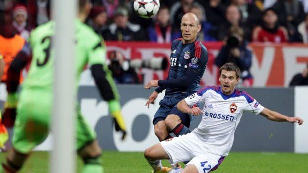 Etapa a 5-a din Liga Campionilor: Va reuși Juve să obțină prima victorie?