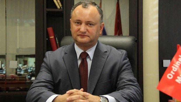 """Socialiștii lansează un pact: """"Moldova are nevoie de altceva!"""""""