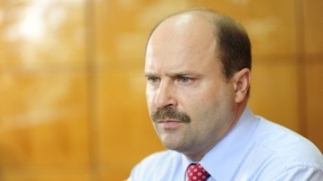 De ce consideră Valeriu Lazăr binevenit Acordul de Asociere?
