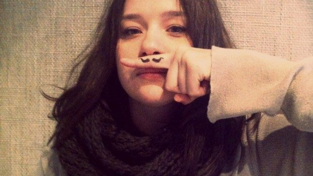 [noiembrie] #1 Participă la Movember Moldova