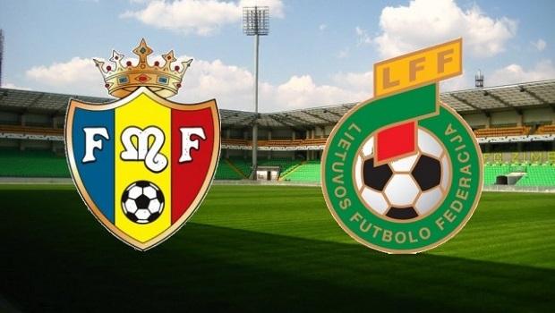 S-a anunțat lotul lărgit pentru meciul cu Lituania
