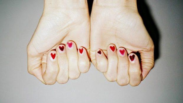 (foto) 13 Tendințe pentru unghiile tale în 2014