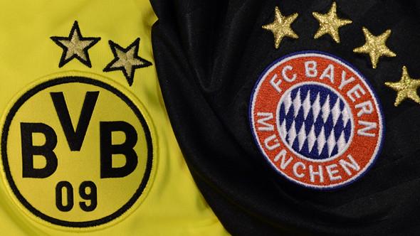 Sugestii fotbalistice pentru seara de sâmbătă, 23 noiembrie