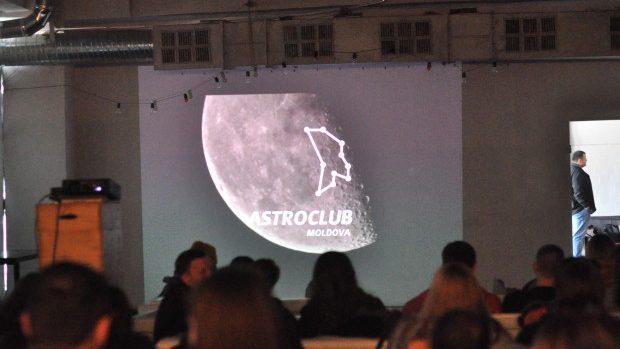 (foto) Astăzi cometele au trecut pe la Tipografia 5