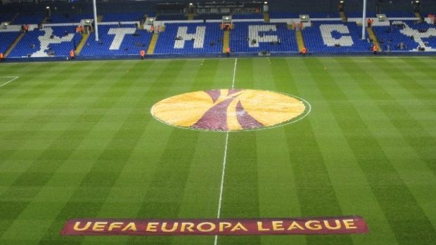 Liga Europei: Tottenham – Sheriff, în direct la 22:05