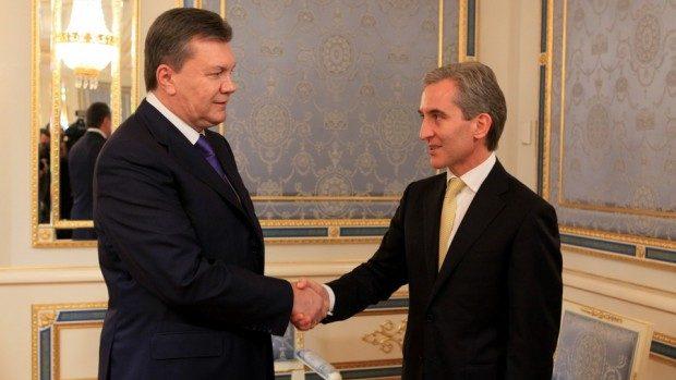 Dinamica dintre Moldova și Ucraina trebuie să rămână pozitivă