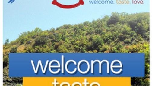 Dezvoltă o aplicație mobilă ce va promova turismul autohton și primește 1500$