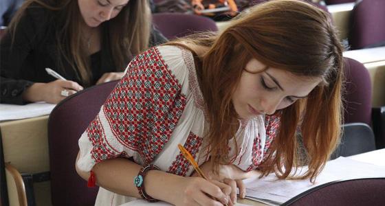Studenţii moldoveni din România vor fi mai informaţi despre Summitul de la Vilnius