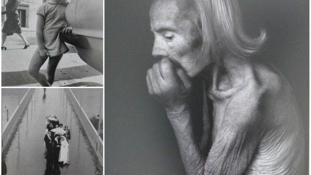 (foto) Expoziţie de fotografie în pași lituanieni
