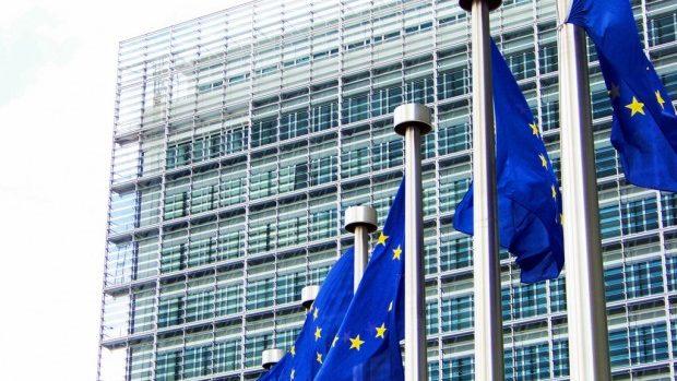 Comisia Europeană propune liberalizarea regimului de vize pentru Moldova