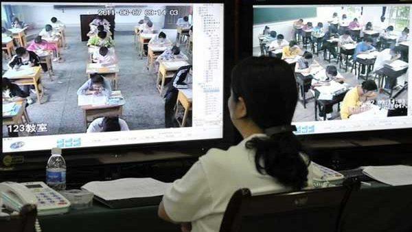 Patru metode anti-copiere, soluții sigure pentru profesori