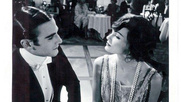 Bărbații – mod de utilizare de la Coco Chanel