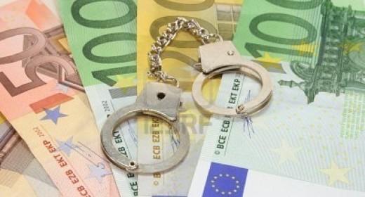 Un cetăţean al Siriei este bănuit de extorcarea a peste 8000 de euro de la un student