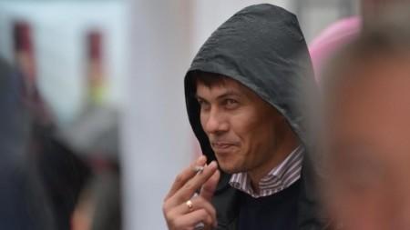 """Ministerul Sănătății recomandă: """"Leapădă fumatul. Acum!"""""""