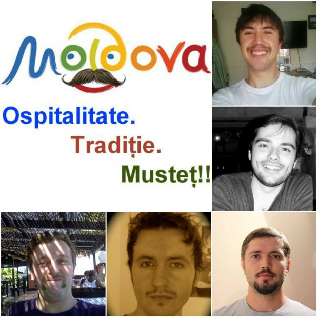 movecollage