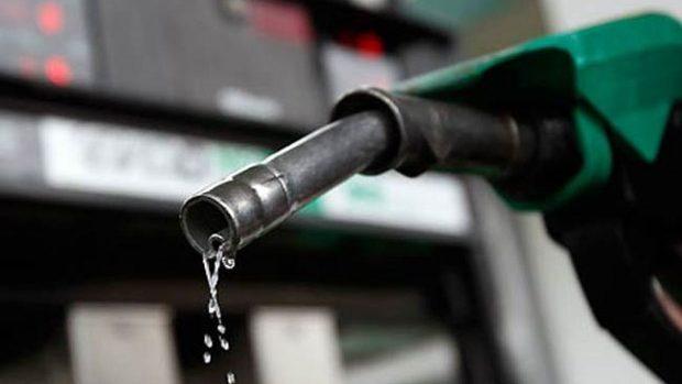 Vom plăti mai puțin pentru carburanți