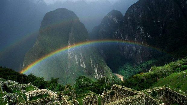 Moldovenii vor călători în Peru fără viză