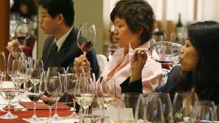 China planifică să importe mai mult vin din Moldova