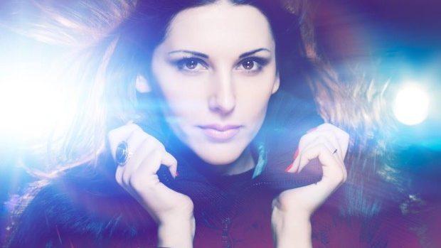 """Interviu cu Tania Cerga: """"Muzica unește oamenii de pretutindeni"""""""