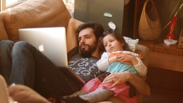 Scrisoarea emoţionantă pe care tatăl i-a scris-o fiicei sale despre viitorul ei soţ