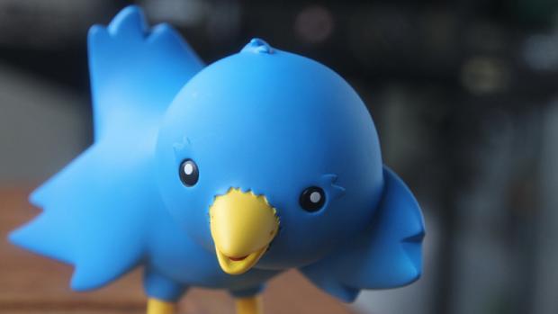 15 întrebări la care să poți răspunde dacă vrei să lucrezi la Twitter