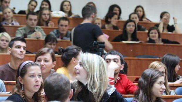 Executivul va oferi 28 de burse de excelenţă şi nominale pentru doctoranzi în 2014