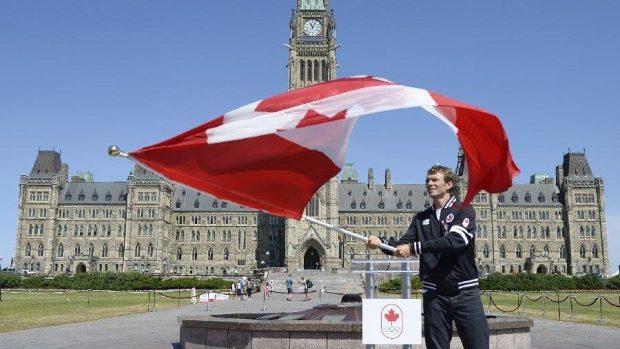 Natalia Gherman va efectua o vizită oficială în Canada