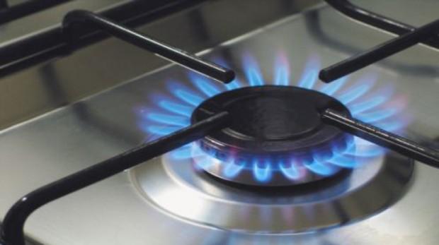 Vom cumpăra gaze din Rusia cu 10 dolari mai ieftin pentru 1000 de metri cubi