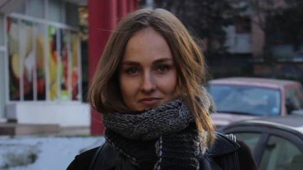 (vox) Ce fac tinerii moldoveni de Crăciun?